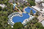 Holidays at TUI Magic Life Belek in Belek, Antalya Region