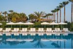 Voyage Belek Golf and Spa Hotel Picture 0
