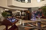 Cornelia De Luxe Resort Hotel Picture 16