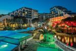 Cornelia De Luxe Resort Hotel Picture 21