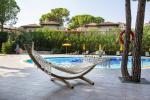 Maritim Pine Beach Resort Hotel Picture 10
