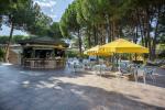 Maritim Pine Beach Resort Hotel Picture 12
