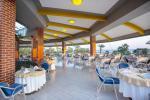 Maritim Pine Beach Resort Hotel Picture 13