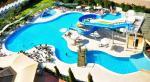 Maya World Belek Hotel Picture 0