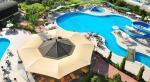Holidays at Maya World Belek Hotel in Belek, Antalya Region