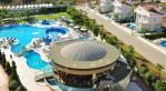 Maya World Belek Hotel Picture 10