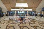 Susesi Luxury Resort Picture 3