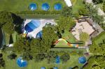 Susesi Luxury Resort Picture 0