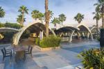 Susesi Luxury Resort Picture 16