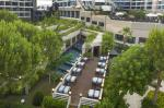 Susesi Luxury Resort Picture 2