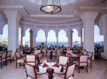 Continental Plaza Beach Resort Hotel Picture 3