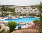 Noria Resort Hotel Picture 2