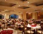 Noria Resort Hotel Picture 4