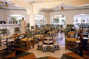 Noria Resort Hotel