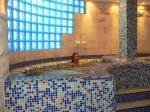 Sharm Inn Amarein Hotel Picture 8