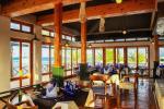Hilton Hurghada Resort Hotel Picture 17