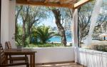 Minos Beach Art Hotel Picture 18