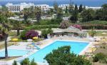 Archipelago Hotel Picture 0