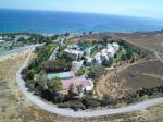 Archipelago Hotel Picture 3
