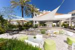 Hilton Vilamoura As Cascatas Golf Resort and Spa Hotel Picture 9