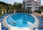 Holidays at Hilton Vilamoura As Cascatas Golf Resort and Spa Hotel in Vilamoura, Algarve
