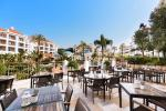 Hilton Vilamoura As Cascatas Golf Resort and Spa Hotel Picture 7
