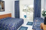 Mechmoum Hotel Picture 6