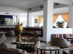 Tunisia Lodge Hotel Picture 0
