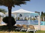 Tunisia Lodge Hotel Picture 2
