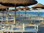 Tunisia Lodge Hotel Picture 5