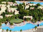 Holidays at Von Club Golden Beach Hotel in Colakli, Side