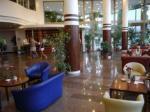 Von Club Golden Beach Hotel Picture 2