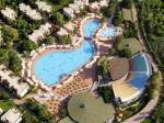 Von Club Golden Beach Hotel Picture 3