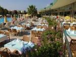 Von Club Golden Beach Hotel Picture 4