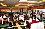 Nerton Hotel Picture 0