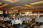 Nerton Hotel Picture 3