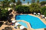 Nerton Hotel Picture 6
