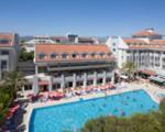 Seher Sun Beach Hotel Picture 8