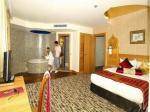 Seher Sun Beach Hotel Picture 0