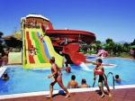 Seher Sun Beach Hotel Picture 3