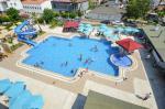 Idas Club Hotel Picture 5