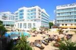 Blue Bay Platinum Hotel Picture 7