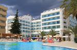Blue Bay Platinum Hotel Picture 9