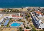 El Puntazo Hotel Picture 2