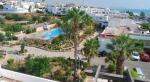 El Puntazo Hotel Picture 3