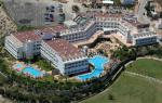 Servigroup Marina Mar Hotel Picture 4