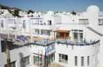 Punta Del Cantal Hotel Suites Picture 0