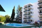 Holidays at Roca Verde Apartments in Playa del Ingles, Gran Canaria