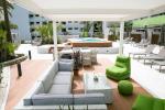 Anamar Suites Hotel Picture 12
