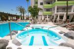 Anamar Suites Hotel Picture 15